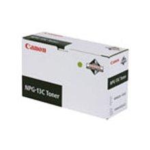 Tooner Canon TONER BLACK 9.5K...