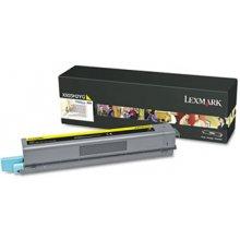 Tooner Lexmark 24Z0036, Laser, Lexmark...