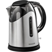 Veekeetja Sencor Electric Kettle SWK 1740...