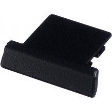 NIKON BS-N3000 black Multi Accessory Port...