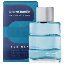 PIERRE CARDIN Pour Homme, EDT 30ml...