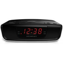 Philips Clock Radio AJ312