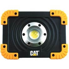 CAT Worklight rechargeable, 1100 lm