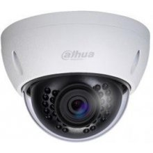 DAHUA kaamera HDCVI 1080P IR DOME...