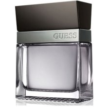Guess Seductive, EDT 30ml, tualettvesi...