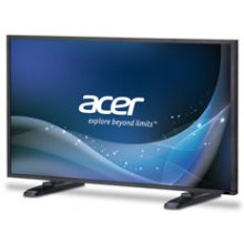 Monitor Acer DV420BMIDP 106.7 CM 42IN