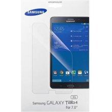 Samsung ET-FT230CTEG Displayschutzfolie für...