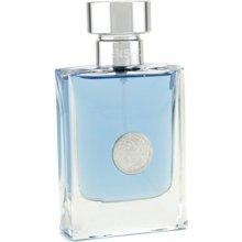 Versace Pour Homme, Deodorant 100ml...
