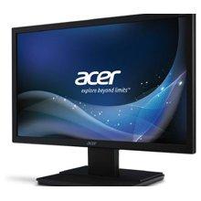 Монитор Acer V226HQLBD 21.5IN(54.61CM)