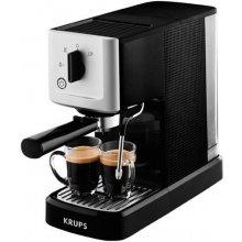 Кофеварка KRUPS XP 3440 Espresso-Automat...