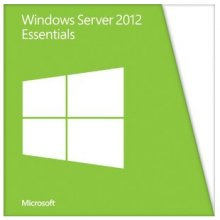 Microsoft Windows Server Essentials 2012 R2...