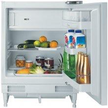 Холодильник CANDY CRU 164E
