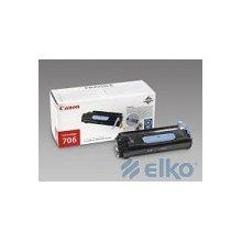 Tooner Canon TONER BLACK C-EXV18...