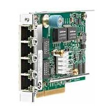 HEWLETT PACKARD ENTERPRISE HP ETHERNET 1GB...