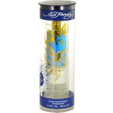 Christian Audigier Ed Hardy Love Is..., EDT...