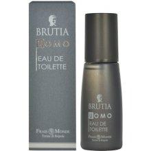Frais Monde Men Brutia, EDT 50ml, туалетная...