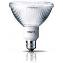 Philips PAR38 Downlighter Esaver (EEK: A)