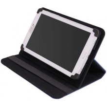 Global Technology TABLET CASE SETUP UNIVER...