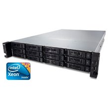BUFFALO TeraStation TS7120r 8TB, HDD, HDD...