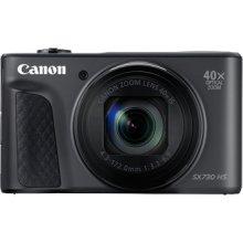 Fotokaamera Canon PowerShot SX730 HS must