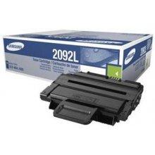 Тонер Samsung MLT-D 2092 L Toner чёрный