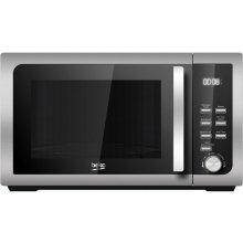 Микроволновая печь BEKO MOF23110X oven