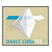 Dahle Õhufilter paberipurustajatele Clean...