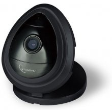 Gembird WRL камера IP HD SMART/ICAM-WHD-01