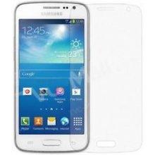 Valma Ekraanikaitsekile Samsung Galaxy Core...