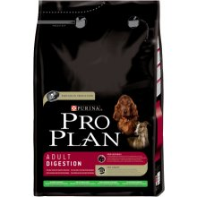 Pro Plan Medium Adult Sensitive Digestion...