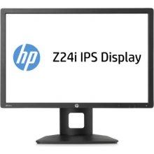 Monitor HP INC. HP Z24i, 1920 x 1200, LCD...