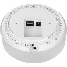 ZYXEL 802.11 b/g/n ceiling mount unified PoE...