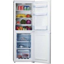 Холодильник Midea, A+, 153cm