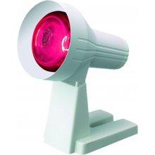 Efbe Schott SC IR 808 Infrarotlichtlampe...
