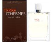 Hermes Terre D' Hermes Eau Tres Fraiche EDT...