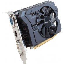 Видеокарта Sapphire Radeon R7 250, 2GB DDR3...
