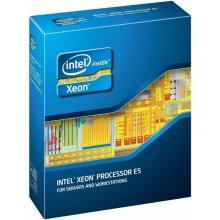 Protsessor INTEL XEON E5-2630V3 2.40GHZ
