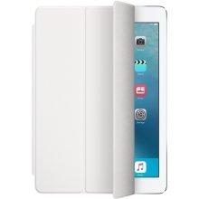 Apple Smart ümbris für 9.7 iPad Pro valge
