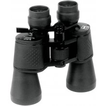 Dörr Alpina Pro Zoom 8-20x50 ZCF GA чёрный