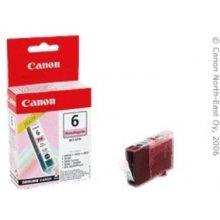 Тонер Canon BCI-6PM, Magenta, Inkjet, 10 -...