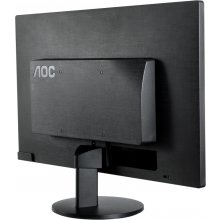 Monitor AOC E970SWN, 18.5, 1366 x 768, LED...