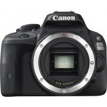 Фотоаппарат Canon 100D EOS, SLR Body, CMOS...