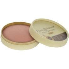 Frais Monde Bio Baked Blush 1, Cosmetic 10g...