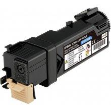 Тонер Epson Toner AcuLaser C2900DN cy...