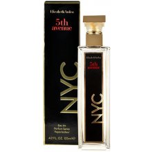 Elizabeth Arden 5th Avenue NYC, EDP 125ml...