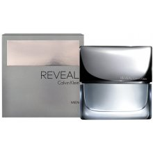 Calvin Klein Reveal, EDT 50ml, туалетная...