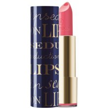 Dermacol Lip Seduction Lipstick 09 9...