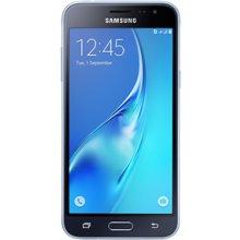 Mobiiltelefon Samsung Galaxy J3 (2016) J320F...