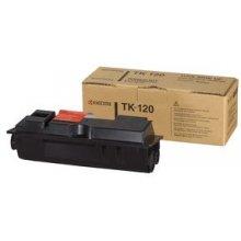 Tooner Kyocera TK-120, Laser, Kyocera...
