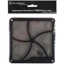 SILVERSTONE SST-FF141B 140mm filter
